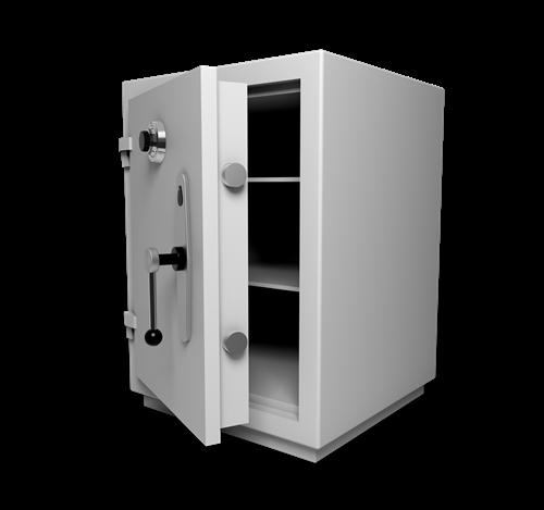 Tresore bieten den maximalen Schutz für Ihr Eigentum - Egal ob Wandtresore, Einwurftresore, feuersichere Dokumentenschränke oder sonstige Wertschutzschränke