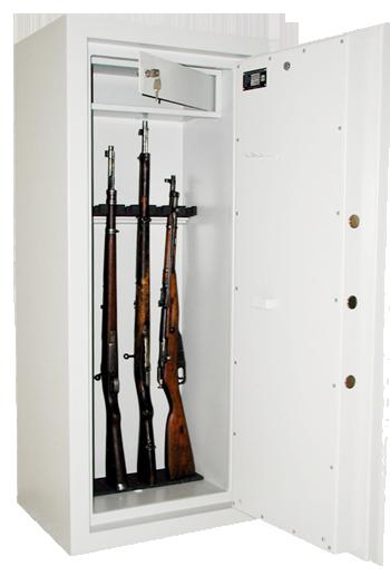 Waffenschränke Klasse 0 : waffenschrank modell wfn der vds klasse n 0 zirotec gmbh ~ Watch28wear.com Haus und Dekorationen