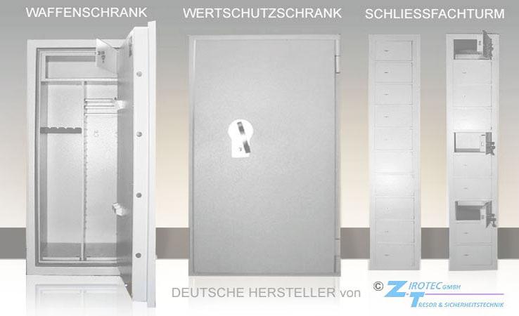 Deutsche Hersteller